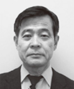 社会福祉法人 愛媛いのちの電話 理事長 武井 義定
